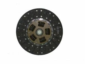 For 1967-1974 GMC K15/K1500 Pickup Clutch Friction Disc Sachs 38434RR 1968 1969