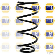 Coil Spring Front Fits VOLVO V50 NAPA NCS1046 Replaces GS7085F,26015,RC3461