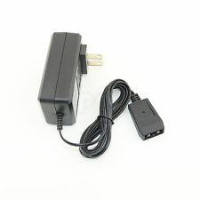 AC Adapter Cord for Streamlight Flashlight FireBox Fire Vulcan Charger PSU
