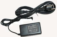 RUIDE   Netzteil / Adapter  RD120500-C55-00G 12V , 2,5A