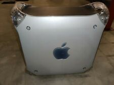 Apple PowerMac G4 Vintage Desktop 10 GB - M8666LL/A (January, 2002)