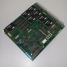 Dainippon screen parts AP-1031D CESB-101 & AP-1059B