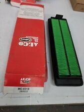 ALCO AIR FILTER P/N MD-8318 HONDA ACCORD