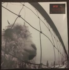 Pearl Jam - Vs. LP [Vinyl New] 180gm Gatefold Record Album Remaster Animal Blood