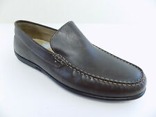 f7ad4806 Leather Slip - On ECCO Casual Shoes for Men for sale | eBay