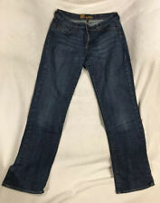 Kut From The Kloth Brand. Womens Size 8 Bootcut Jeans