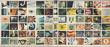 CD DIGIPACK 13T PEARL JAM NO CODE AVEC PHOTOS INCLUS 1996
