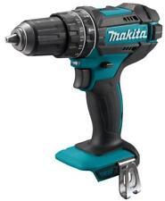 "Makita LXT 18V Cordless Li-Ion 1/2"" Hammer Drill Driver (Bare) XPH10Z New"