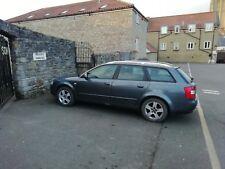 Audi A4 Avant 1.9 TDI SE (100ps) 5d