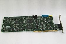 COGNEX  VIDEO MIXER BOARD 200-0035 REV.3 TVB-568-V3.0 FREE SHIP