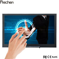 """13.3"""" Portable Monitor HDMI PS3 PS4 1080P IPS LCD LED Display for Raspberry Pi"""