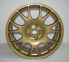 High Gloss Metallic GOLD powder coating, 1 Lb/ 450 g