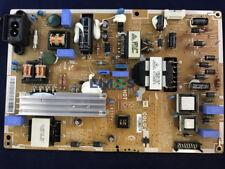 BN44-00609A POWER SUPPLY FOR SAMSUNG UE39F5000AKXXU