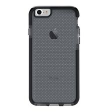 NEW Tech21 Evo Check Drop Protection Case for Apple iPhone 7+ / 8+ - Black