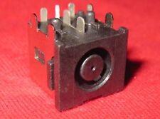 DC POWER JACK CHARGING PORT PLUG MSI MS-1782 MS1782 SOCKET CONNECTOR USA SELLER