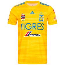 Maillot Neuf des TIGRES UANL Taille: S,M,L,XL,XXL  Mexique Football