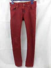 Nudie Jeans Size Petite for Women