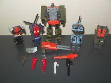 transformers rid ruination (bruticus)