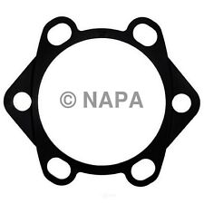 Alignment Shim-FWD Rear NAPA/CHASSIS PARTS-NCP 2643004