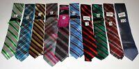 J. Ferrar Necktie New with tags