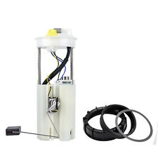 SUV 2.0 16V 2006-2012 Fuel Pump Module Assembly Fits HONDA CR-V R20A2 RE