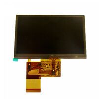 Launch X431 PRO MINI Original LCD Display Screen Replacement Repair