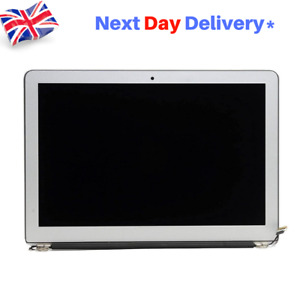 """NEW Apple Macbook Air 13"""" A1466 2013 2014 2015 2016 2017 LCD Screen Assembly"""