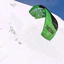 FlySurfer Peak 2 Kite Kitesurfing 12m 2014 With Bar