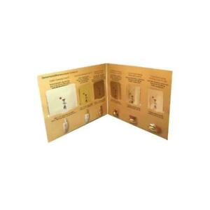 Sulwhasoo Ginseng Beauty Journal Kit skin younger, softer, more radiant.
