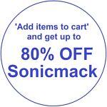 Sonic Mack