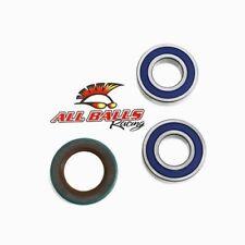 All Balls Racing 25-1518 Rear Wheel Bearing Kit - 1999-05 Bombardier Traxter 500