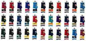 NFL Unisex Knit Scarf and Glove Holiday Gift Set w/ Hanger NEW