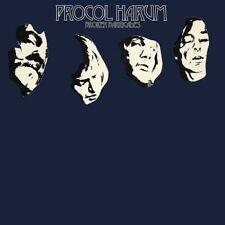 Procol Harum - Broken Barricades [New CD] Boxed Set, Expanded Version,