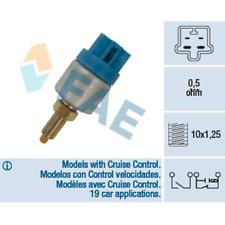 Interruptor de luz de freno-fae 24690
