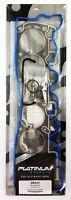 Engine Head Gasket (VRS) For Ford Falcon (XG) 4.0 XR6 EFi (1993-1996) DR523