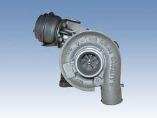 Turbolader Kia Cee'd Soul Venga 1.6 CRDi Hyundai i30 i20 282012A701 775274-0002