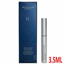 REVITALASH Advanced 3.5ml Eyelash Conditioner New