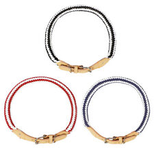 Adjustable Strong Durable Quality Pet Dog Collar For Large Dogs