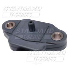 Manifold Absolute Pressure Sensor Standard AS64T