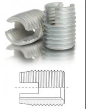 Gewindereparatur Gewindebuchse BaerFix 10 x M 6 Gewindeeinsatz selbstschneidend