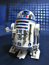 1/6 Star Wars R2D2 Droid Hasbro Figure for Bandai C3po Hot Toys Sideshow Luke 12