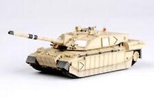 Easy Model 35012 - 1/72 British Battle Tank Challenger II - Iraq 2003 - New