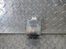 00 TOYOTA CAMRY RECEIVER DOOR CONTROL MODULE