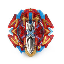Beyblade Burst B-120 Buster Xcalibur 1 Sw Top -Beyblade Only without Launcher