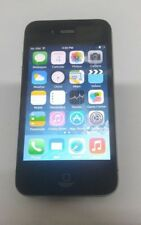 Apple iPhone 4 - 16GB - Black (Rogers) A1332 (GSM)