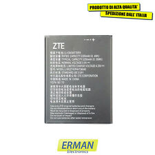 BATTERIA ORIGINALE ZTE VODAFONE SMART E8 N8 VFD 510 LI3822T43P4H736040 3.8V