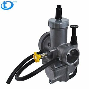 Carburetor For Honda CR80 CR80R CR80RB CR85R CR85RB