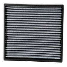 K&N Cabin Pollen Air Filter VF2001 FOR Honda Accord Euro 2.4 (CL9), 2.4 (CU)