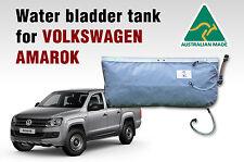 Hanging water bladder tank(85 Ltrs) for VOLKSWAGEN AMAROCK