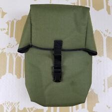Talla-Tech Military RPDA Rugged PDA Soft Case Bag Olive Green Tactical 11x7x3